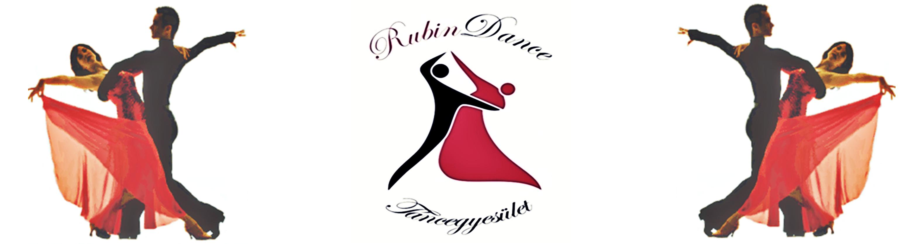 Rubindance Táncsport Egyesület